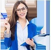 Организация Association of Home Appliance Manufacturers (AHAM) сертифицировала систему Rainbow как воздухоочиститель